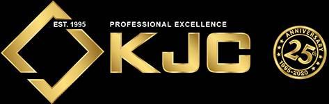 KJC Bullion Blog